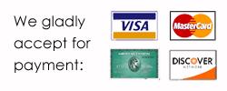credit-card-logos-payments