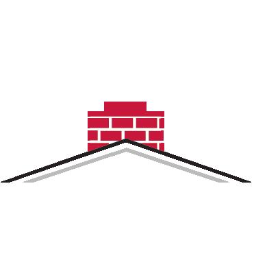 Smokestack Masonry C S I A Certified Chimney Sweep